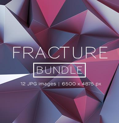 Fracture-bundle_01