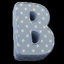 Fun Textile Font