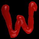 Ketchup Font