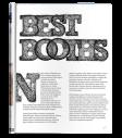 Pen Line graphic Font