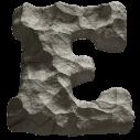 Rock Font