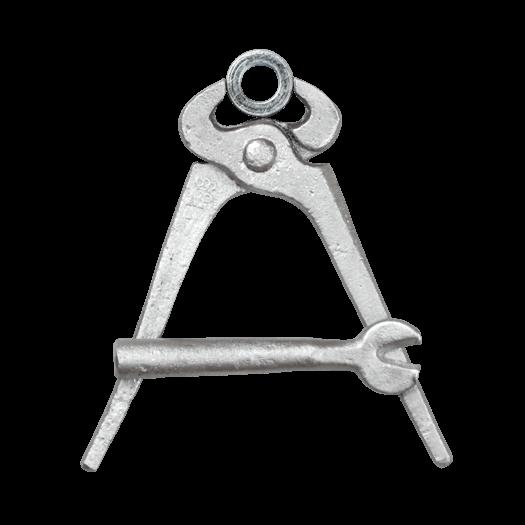 Tools Font