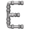 Pipe Font