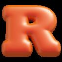 Plump Font