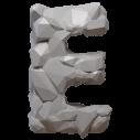 Rock Optimize Font