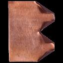 Copper Font
