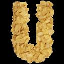 Corn Flakes Font
