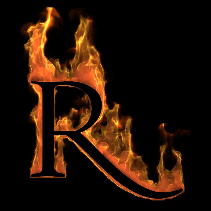 Devil Font