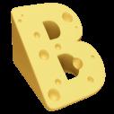 Emmentaler Font