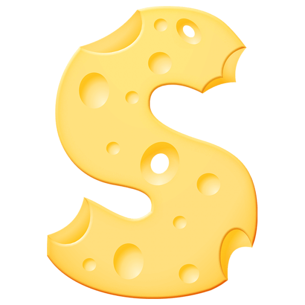 how to make moon cheese at home