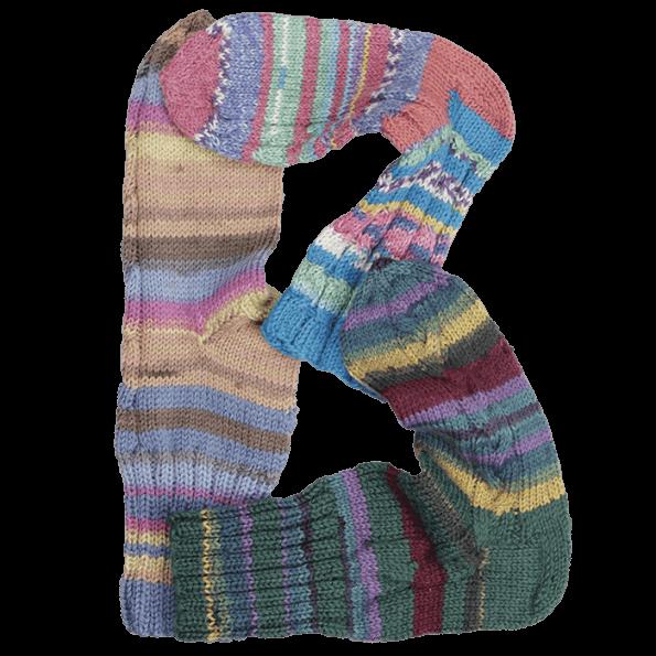 Socks Font