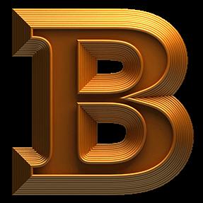 Triumph Font
