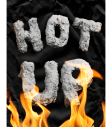 Betonis Font hot