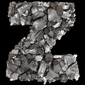 Carbons Font