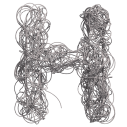 Clew Wire letter
