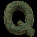 Soldier Font