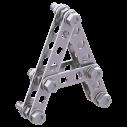 Constructor Font