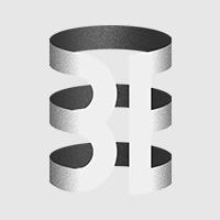 Grey Asphalt Font