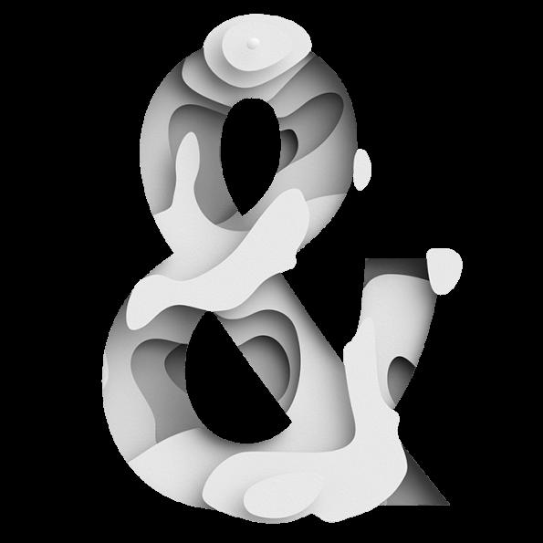 Paper Waves Font