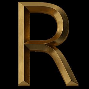 Roman Epic Typeface