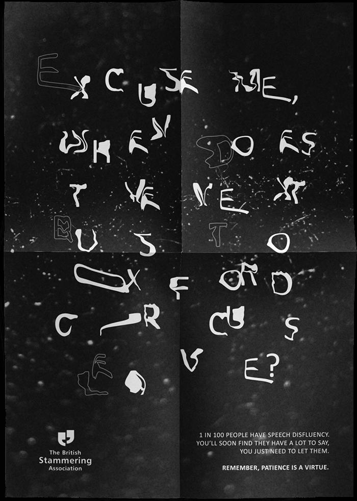 CreatiCreative Sans Typefaceve Sans Typeface