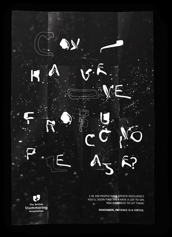 Creative Sans Typeface