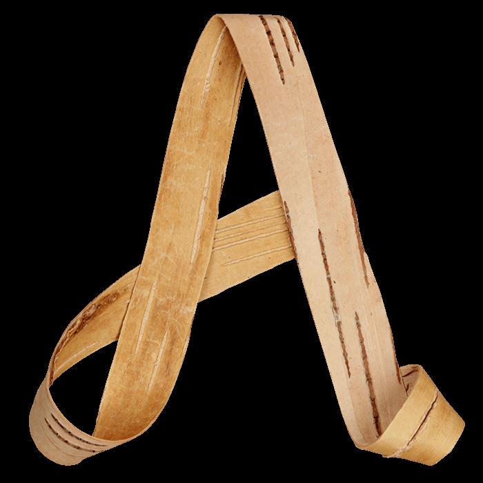 Birch Natural Typeface