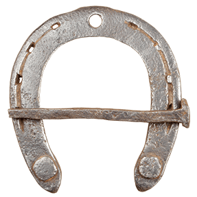 Horse Western Typeface