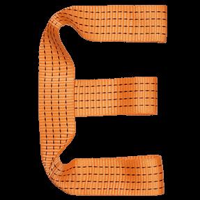 Reliable Orange Typeface