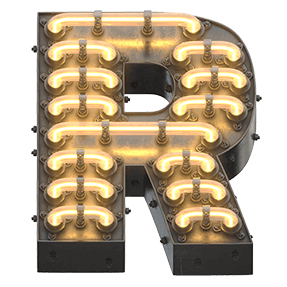 Fantastic Light Typeface