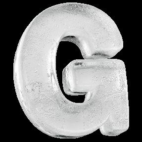 Ice Typography Font